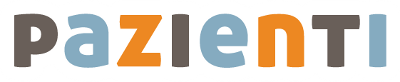 Pazienti Logo