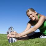Stretching: come aumentare la flessibilità muscolare e articolare