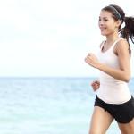 Fitness: come trovare la giusta carica
