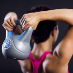Gli esercizi per rafforzare i tuoi muscoli