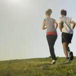 Il jogging fa invecchiare?
