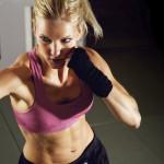 I benefici della fit boxe