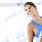 Perchè fare sport ti rende felici