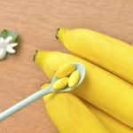 L'importanza del potassio nello sport