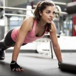 Le novità per mantenersi piacevolmente in forma
