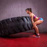Come combattere la dipendenza dal fitness?