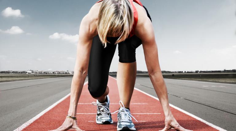 Le abitudini di vita di un Atleta