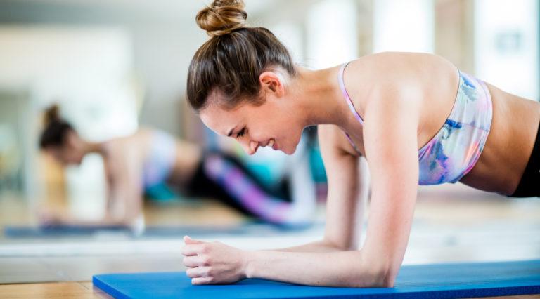 esercizi: gli errori più comuni