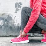 6 metodi per ottenere un allenamento più efficace